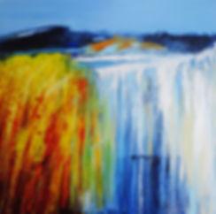 AL0253 - Water Meadow ll.jpg