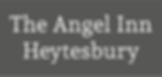 The Angel logo by me.png