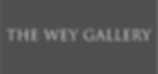 The Wey Gallery logo by me.png