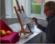 Student painting ai.jpg