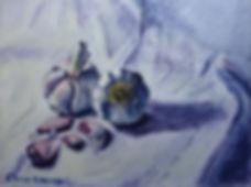 Garlic 1.jpg