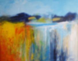 AL0233 - Water Meadow.jpg