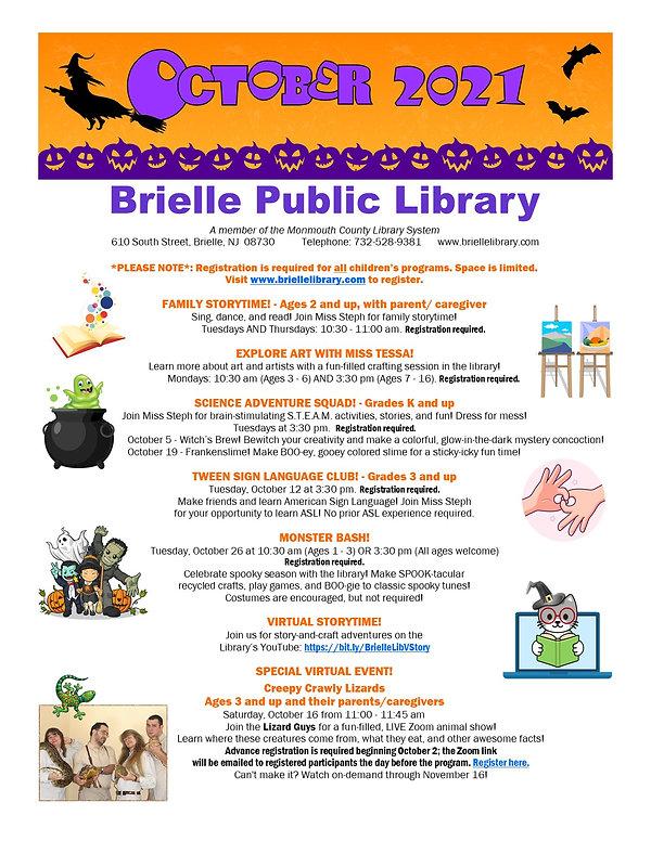 Brielle (2).jpg