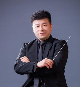 Maxin Wei-Hsuan LEETAIWAN.jpg