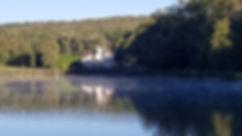 chateau de la chasse 2.jpg