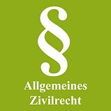 ParaButton_Grueen2_allgZivilrecht.png