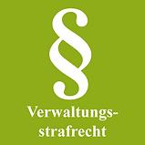 ParaButton_Grueen2_Verwaltungsstrafrecht