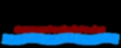 BD Logo Header.png