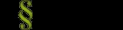 LogoStenitzer.png