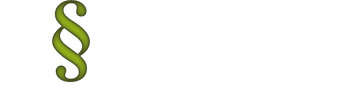 Stenitzer_Logo_weiss.png