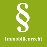 ParaButton_Gruen2_Immorecht.png