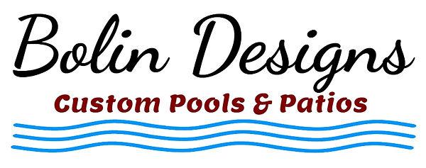 BD Logo WHITE.jpg