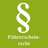 ParaButton_Grueen2_Fuehrerscheinrecht.pn