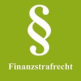 ParaButton_Grueen2_Finanzstrafrecht.png