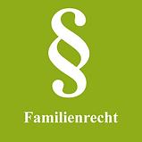 ParaButton_Gruen2_Familienrecht.png