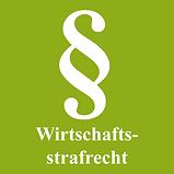 ParaButton_Gruen_Wirtschaftsstrafrecht.p