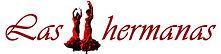 lashermanas_logo.jpg