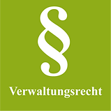 ParaButton_Grueen2_Verwaltungssrecht.png