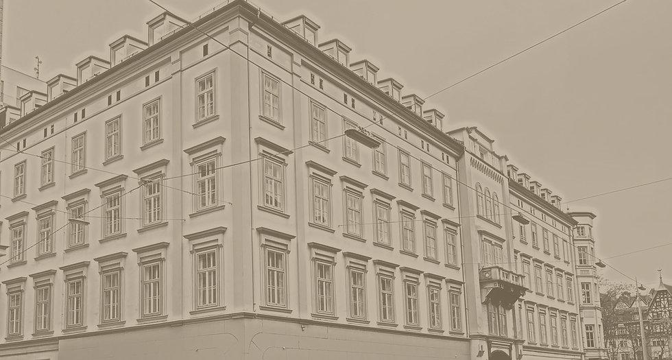 Radetzkystrasse29_beige.jpg