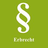 ParaButton_Gruen2_Erbrecht.png
