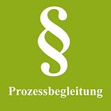 ParaButton_Grueen2_Prozessbegleitung.png