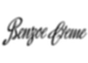 BenzoeSchriftzug_horizontal.png