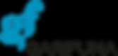logo-garifuna_200.png