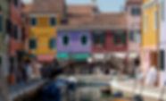 The Bridge In Burano DSC_0280.JPG