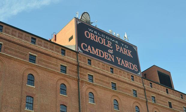 Camden Yards (H)DSC_5464.JPG