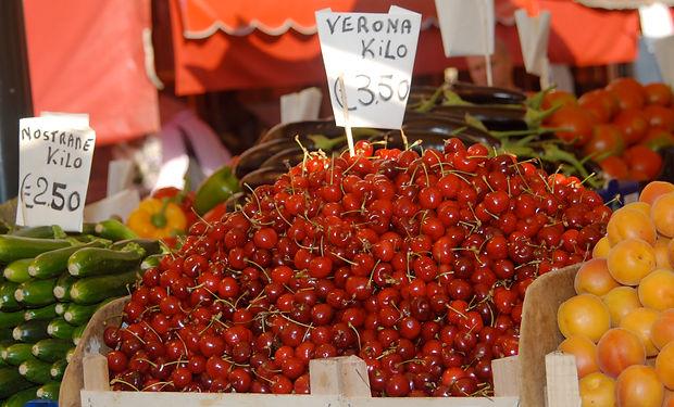 Fresh Cherries DSC_0182.JPG