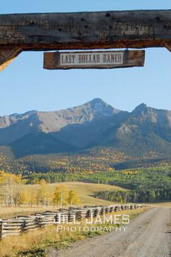 Last Dollar Ranch