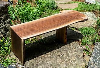 walnut coffee table.jpg