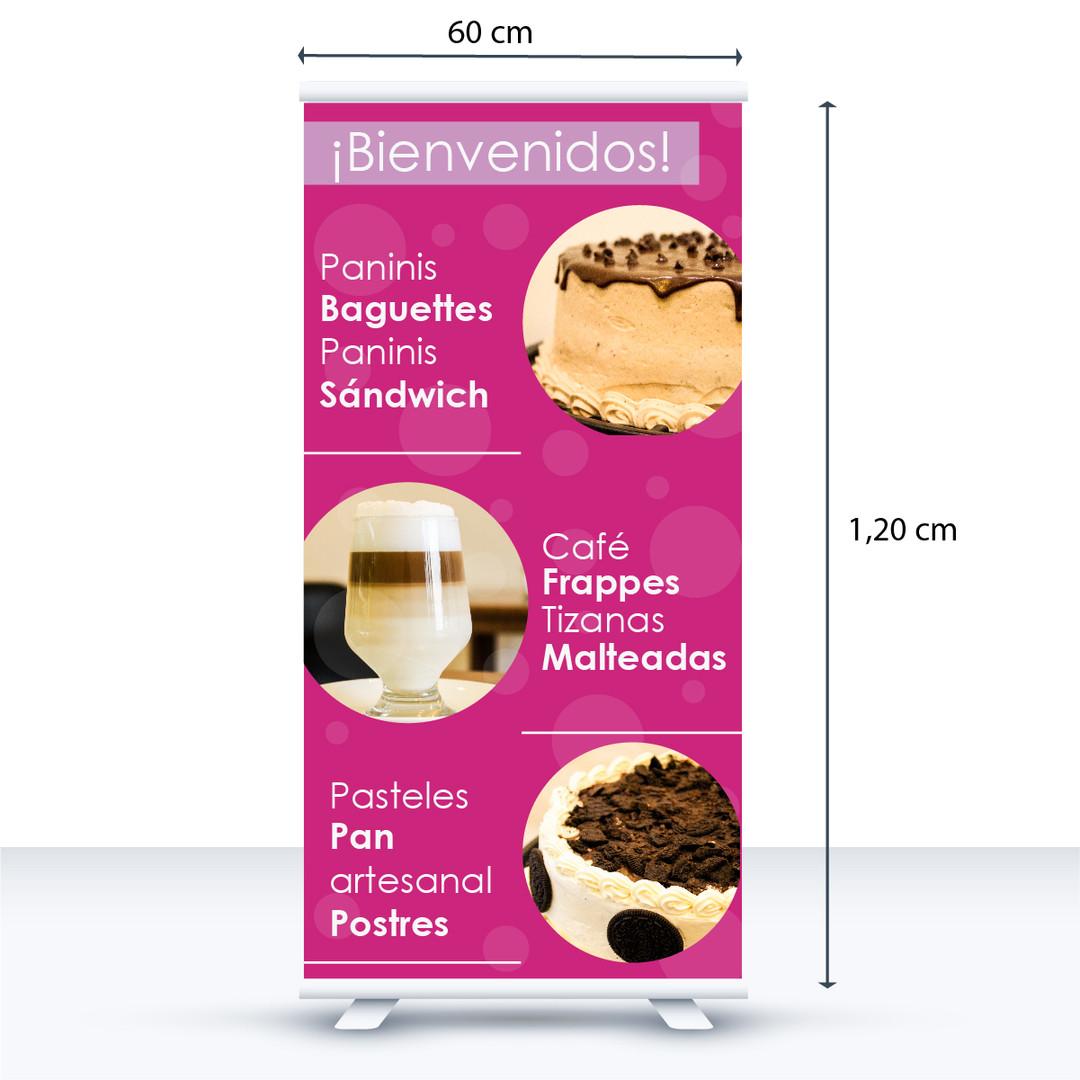 Display Casita el Pastel 2-01.jpg