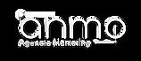 AN - Logo 2020 - Blanco_Mesa de trabajo