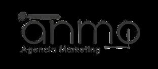 AN - Logo 2020 - Negro_Mesa de trabajo 1