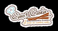 logo clavo y canela-01.png
