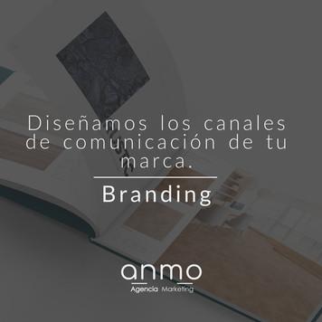 Diseño de Canales de ventas
