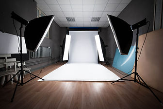 lighting-portrait-home-studio.jpg