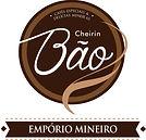 logomarca_emporio_mineiro_CB-250x9999.jp