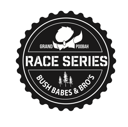 Grand Poobah Race Series!!