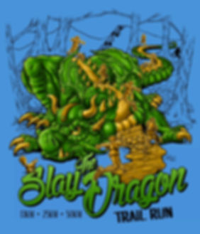 SlayTheDragon_Final.jpg