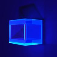 Colormirror Night Blue Tokyo