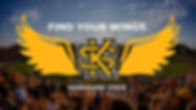kennesaw state find your wings.jpg