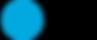 att-logo-transparent.png