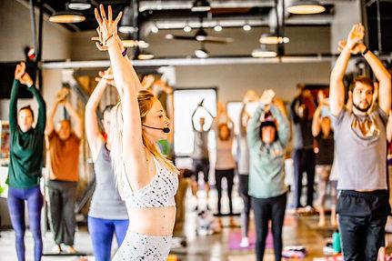 corporate yoga business .jpg