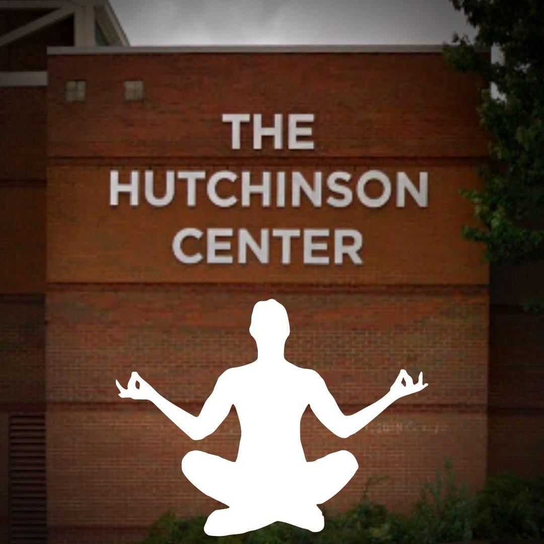 Yoga @ The Hutchinson Center