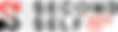 SideLogo-Black-CMYK.png