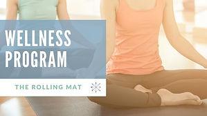 Multi-level Wellness Program.jpg
