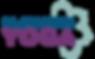 PT-logo-blue.png