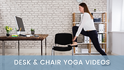 desk and chair yoga videos.png